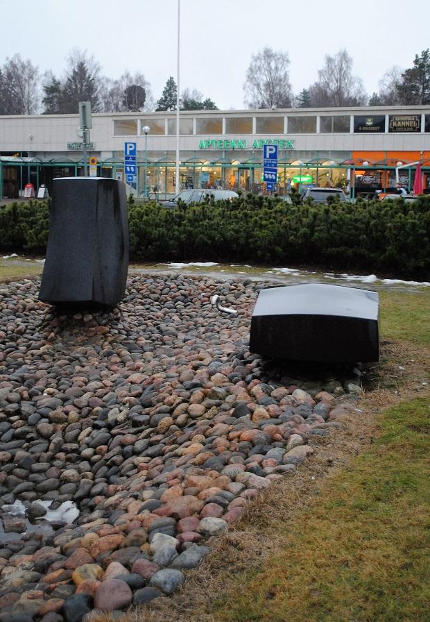 harry-kivijarvi-kivet-kannelmaki