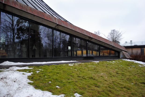 kannelmaen-kirkko_2