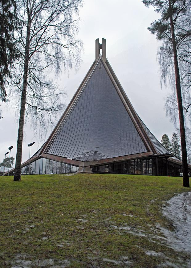 kannelmaen-kirkko_3