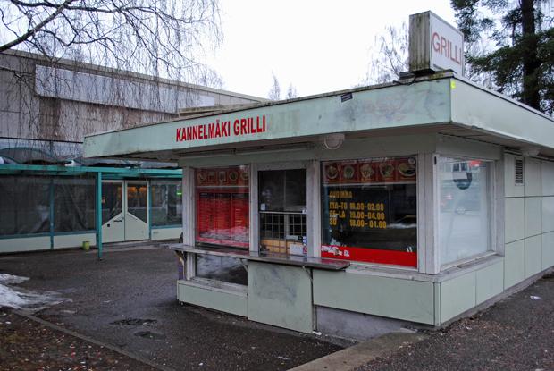 kannelmaki-grilli-pieni