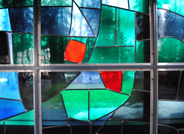 lasi-ikkuna-kannelmaen-kko