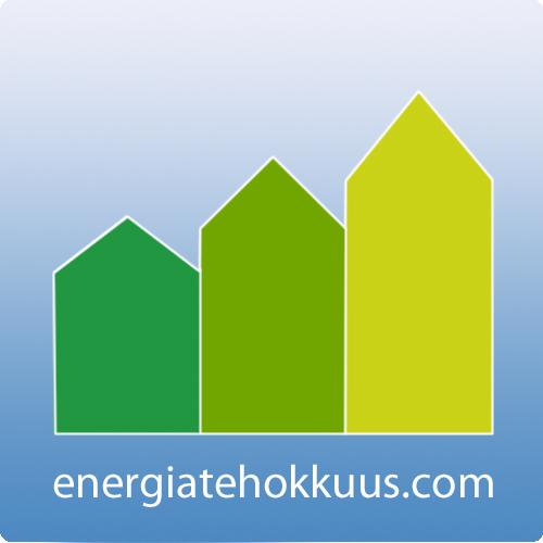 logo-kelta-vihrea-sininen-copy