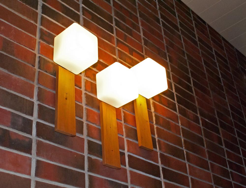 rantapuisto-portaikko_lamput