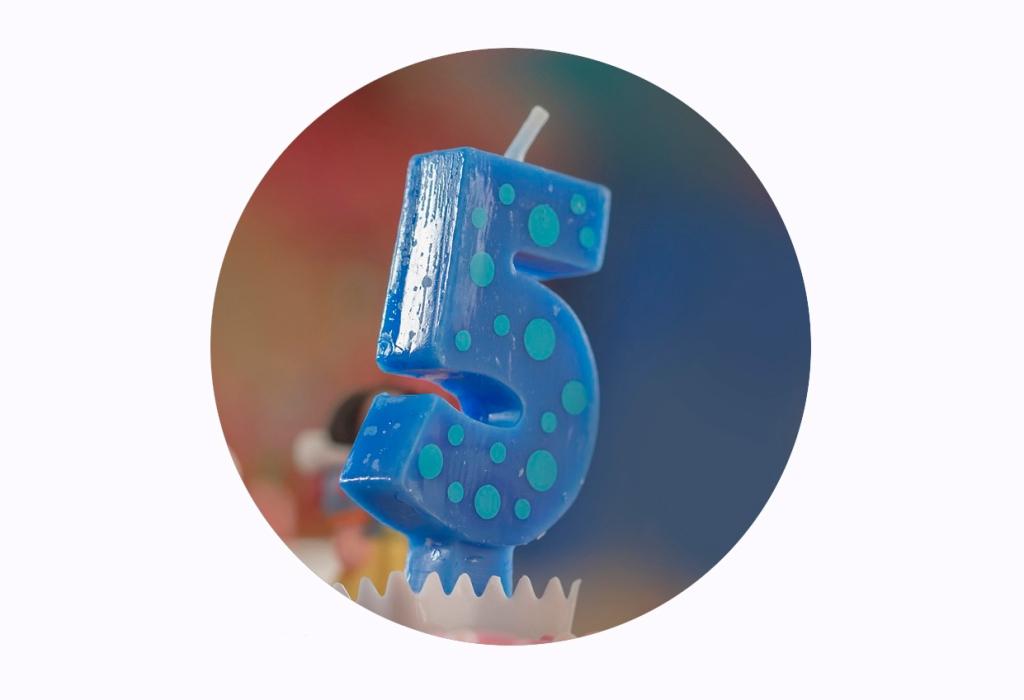 5v-kynttila2
