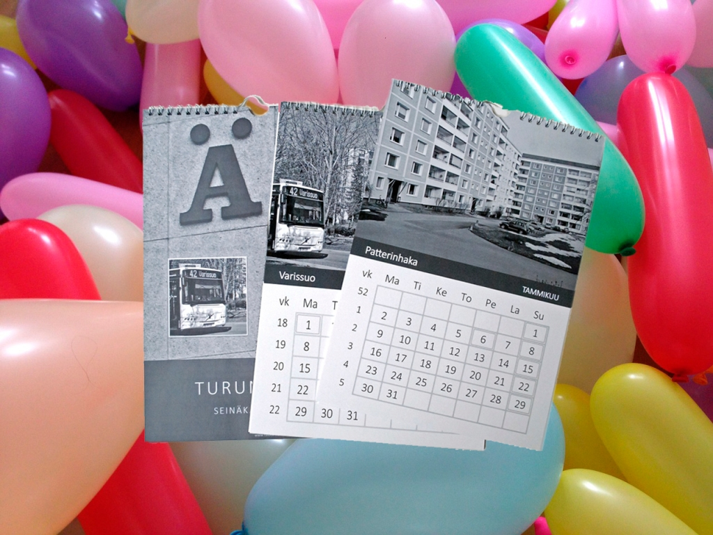 ilmapallot-kalenteri