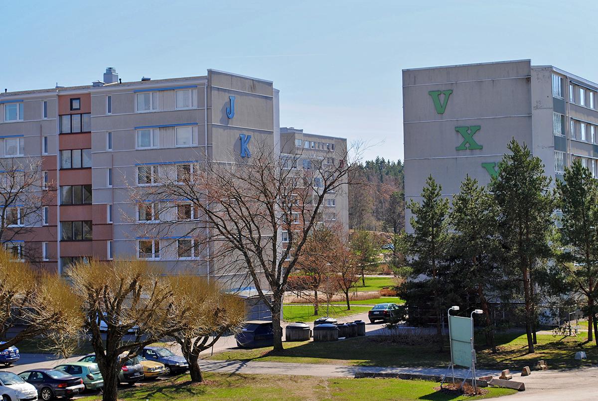 Jyrkkälä_2012