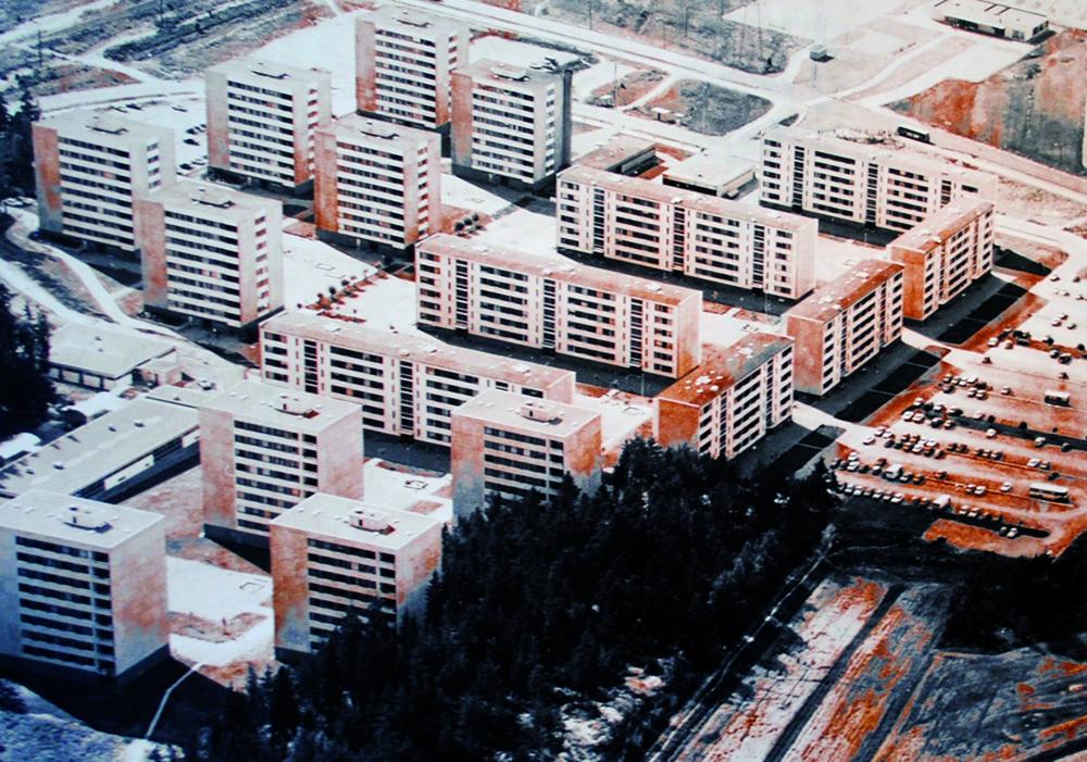 Vanha_Jyrkkälä