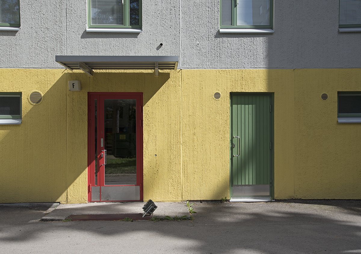 Havukoski keltainen_sininen-punainen