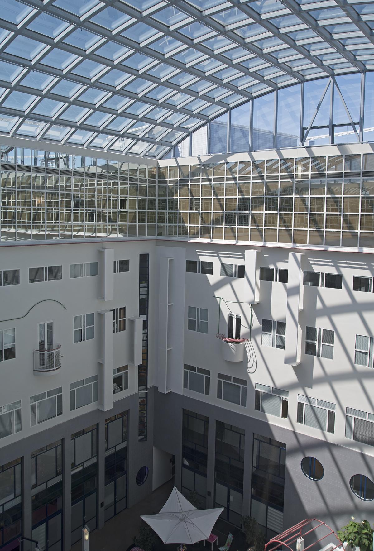 Otavamedia aula