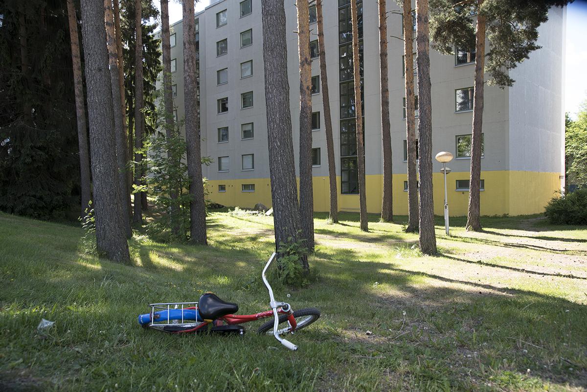 Rautkallio_pyörä